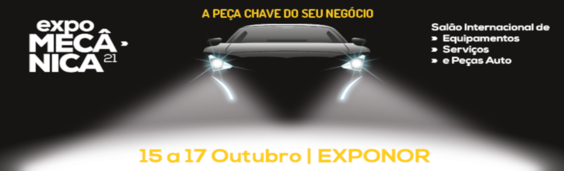 expo2021bg